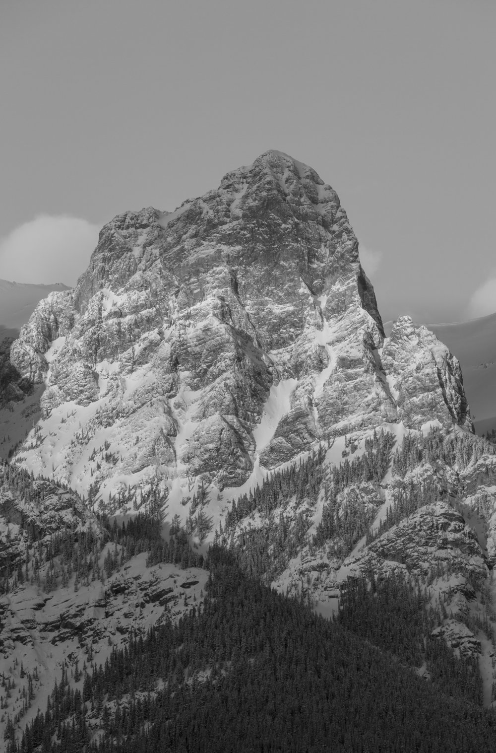 canmore_5110.jpg
