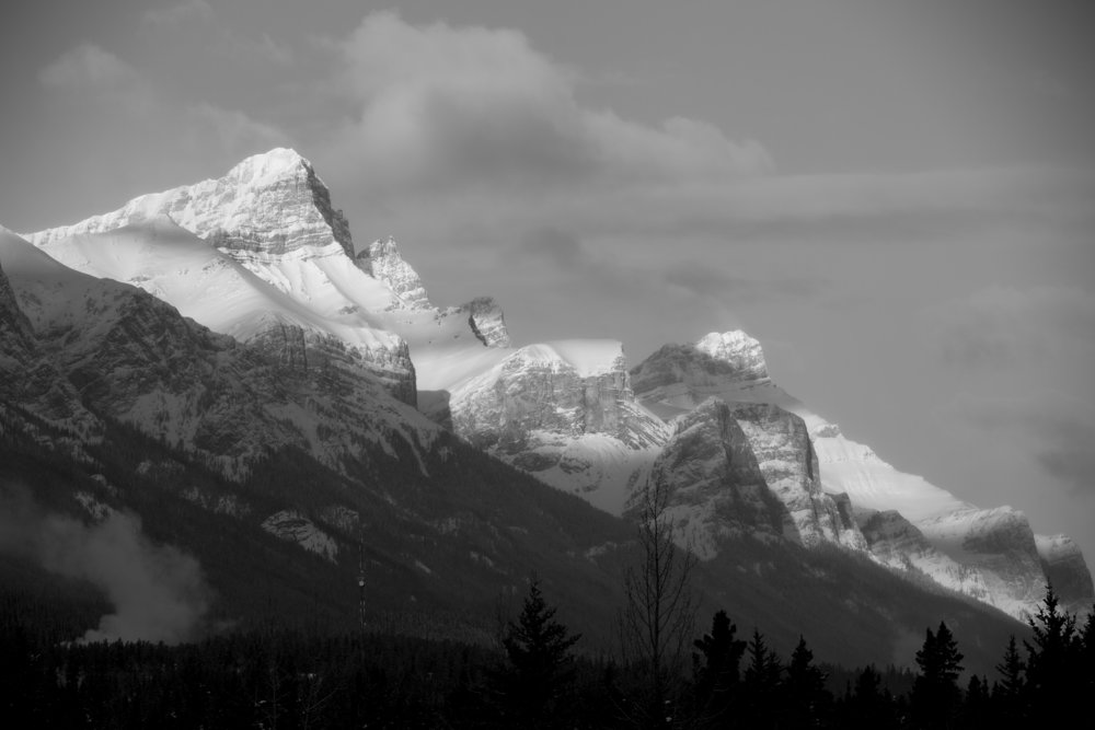 canmore_5138.jpg