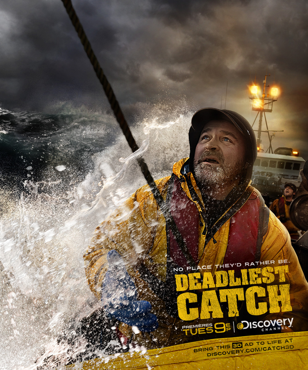 DSC_DEADLIEST_CATCH_KEYART_LOWRES_o.jpg