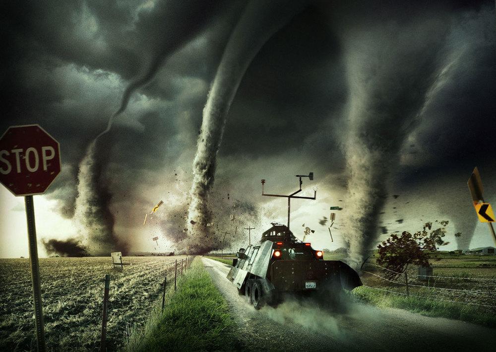 storm_spread_o.jpg