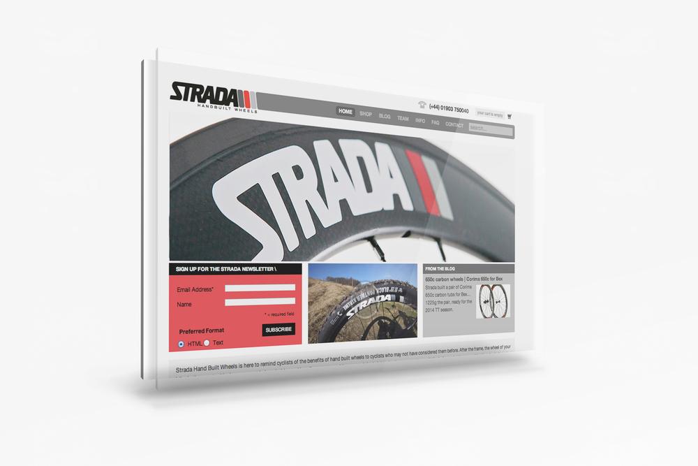 STRADA_web1.jpg