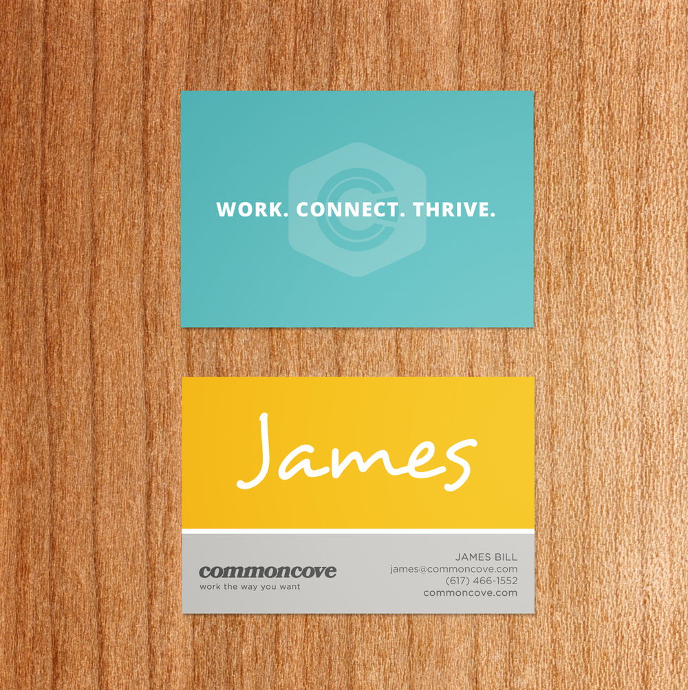 commoncove_cards_mockup_2_o.jpg