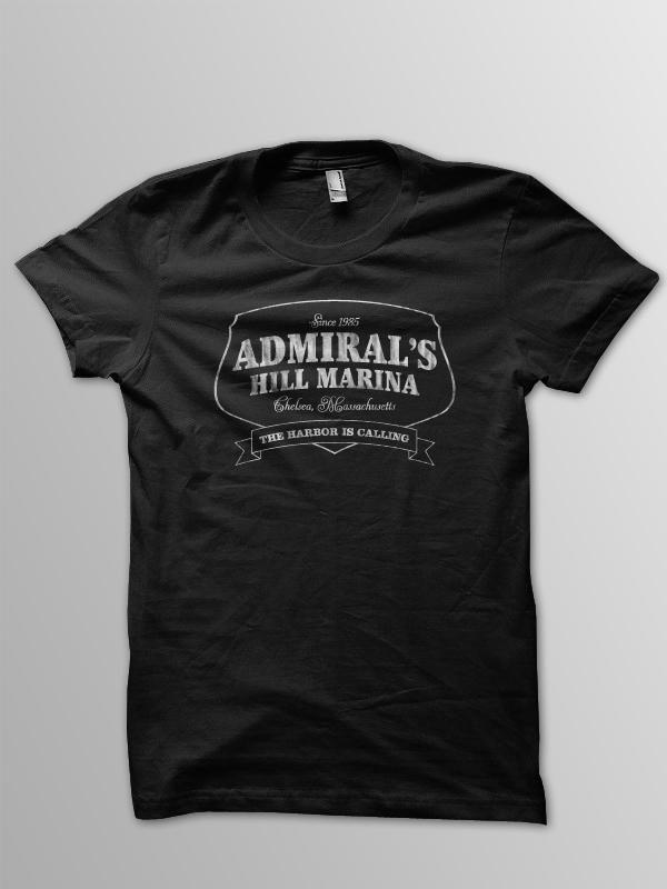 admiral_tshirt2.jpg