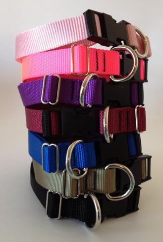 Collars 1.png