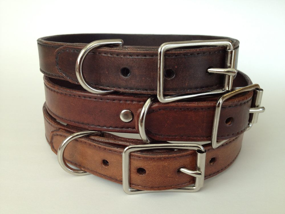 3 Brown Collars.jpg