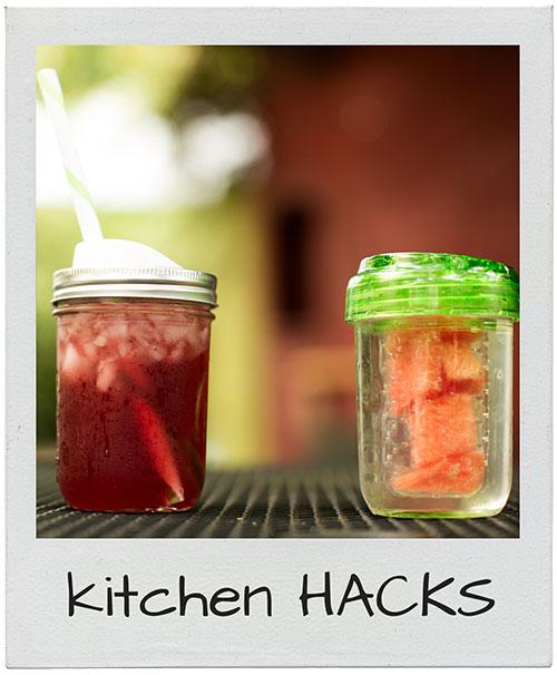 lifehack-inc__0042_kitchen-Hacks-drinks.jpg
