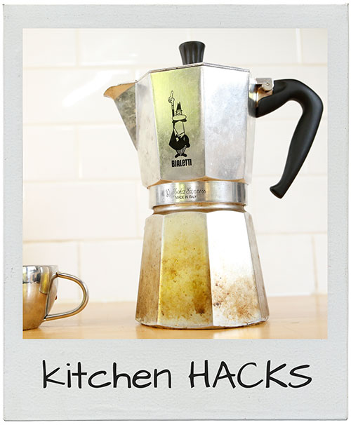 lifehack-inc__0043_kitchen-hacks-moka-pot.jpg