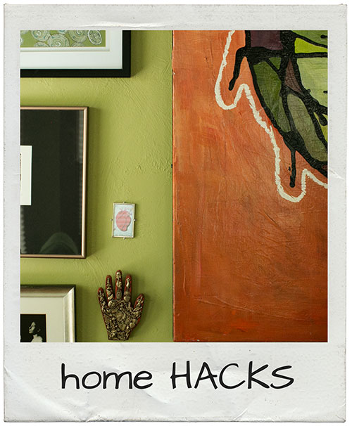 lifehack-inc__0044_home-hacks-art-wall.jpg