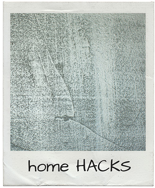 lifehack-inc__0045_home-hacks-silver-wall.jpg