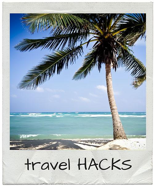 lifehack-inc__0046_travel-hacks-Mexico.jpg