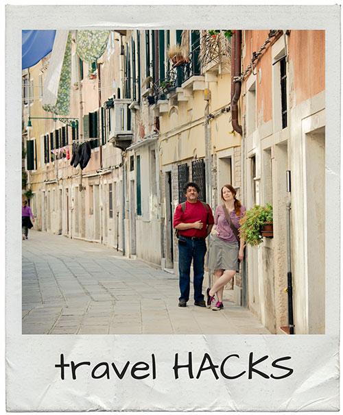 lifehack-inc__0047_travel-hacks-Italy.jpg
