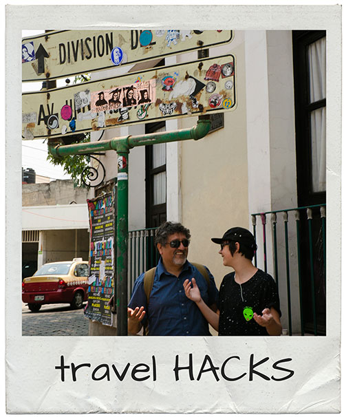 lifehack-inc__0048_travel-hacks-mexico.jpg