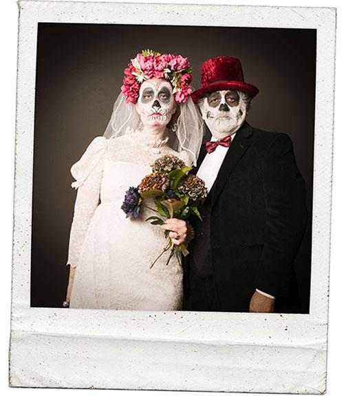 lifehack-inc__kim-campbell_francisco-salgado-sugar-skulls.jpg