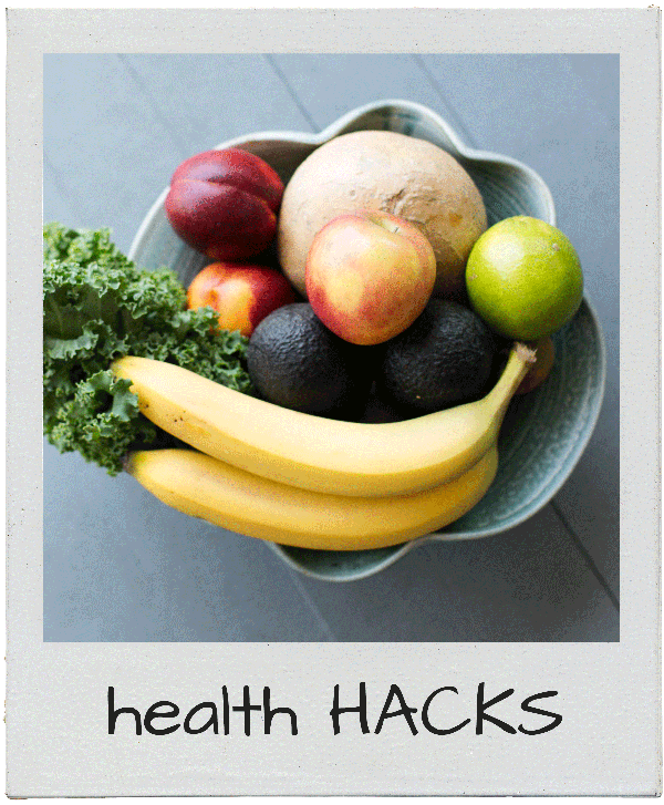 lifehack-inc__0051_health-hacks-fruit.png