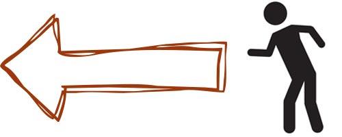 arrow-person.jpg