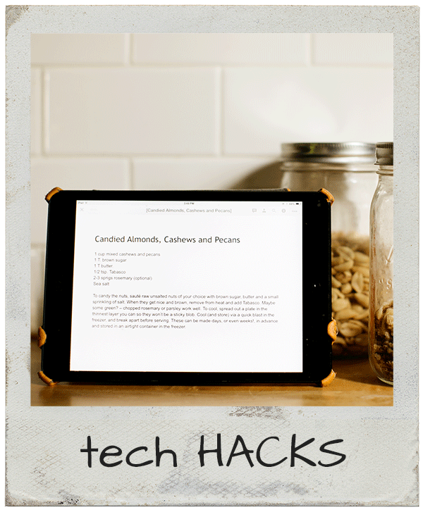 life-hack-inc_TECH-hacks-google-cookbook.png