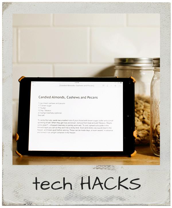 life-hack-inc_TECH-hacks-google-cookbook.png