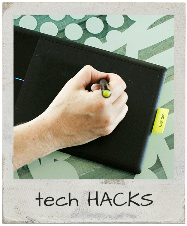life-hack-inc_TECH-hacks-wacom.png