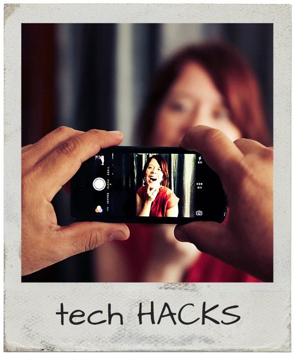 life-hack-inc_camera-shutter-web.jpg