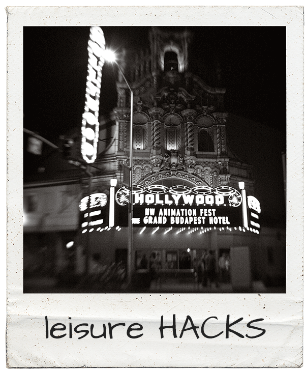 life-hack-inc_leisure_hacks_movies.jpg
