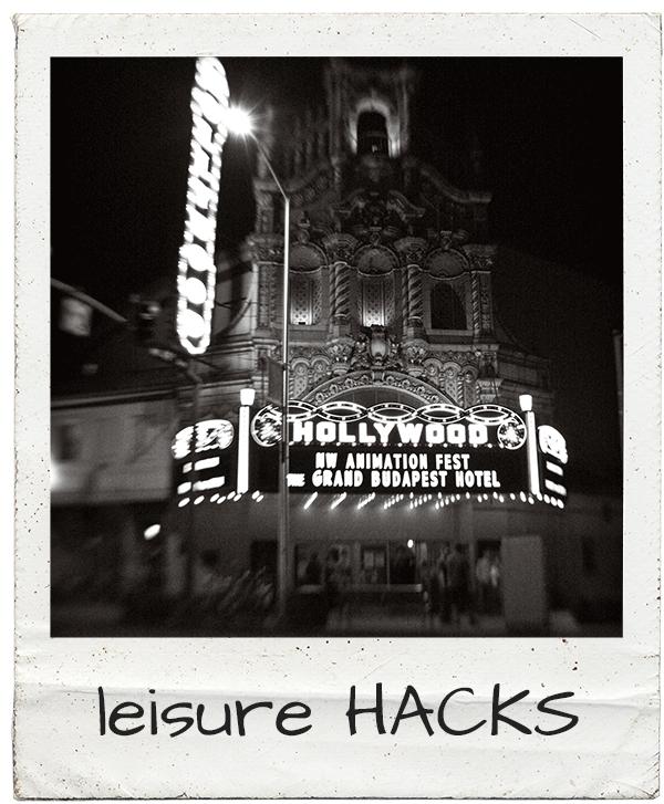 life-hack-inc_leisure_hacks_movies.jpg