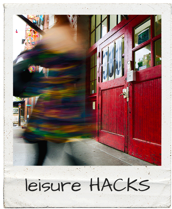life-hack-inc_leisure_hacks_shopping.png