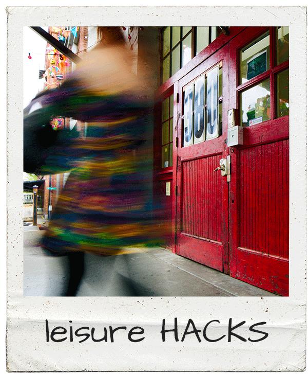 life-hack-inc_leisure_hacks_shopping.png