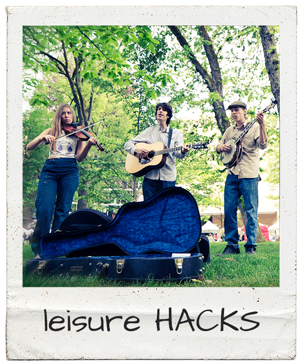life-hack-inc_leisure_hacks_music.png