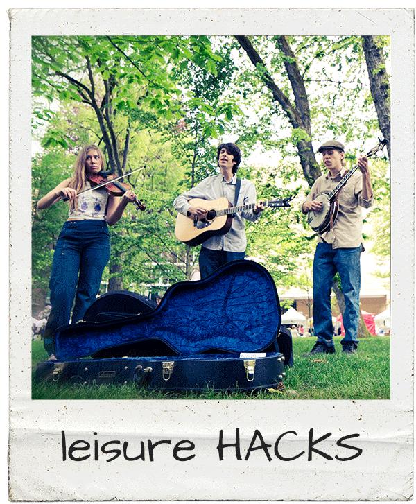life-hack-inc_leisure_hacks_music.png