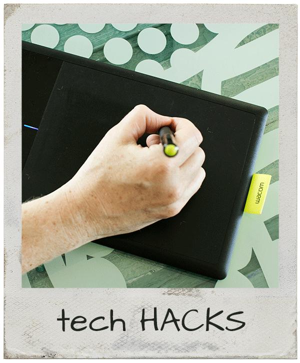 life-hack-inc_TECH-hacks-wacom.png