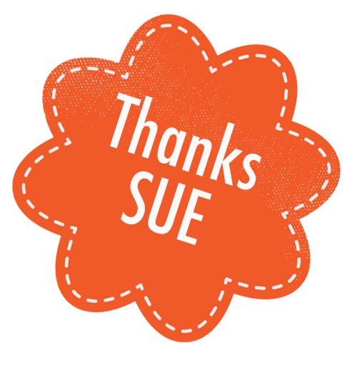 thank-you-sue.png