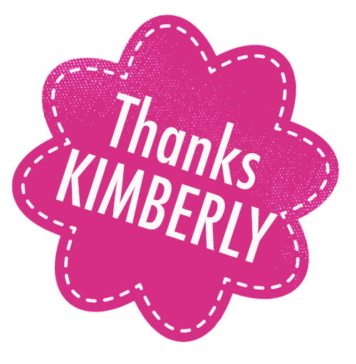 thank-you_kimberly.png