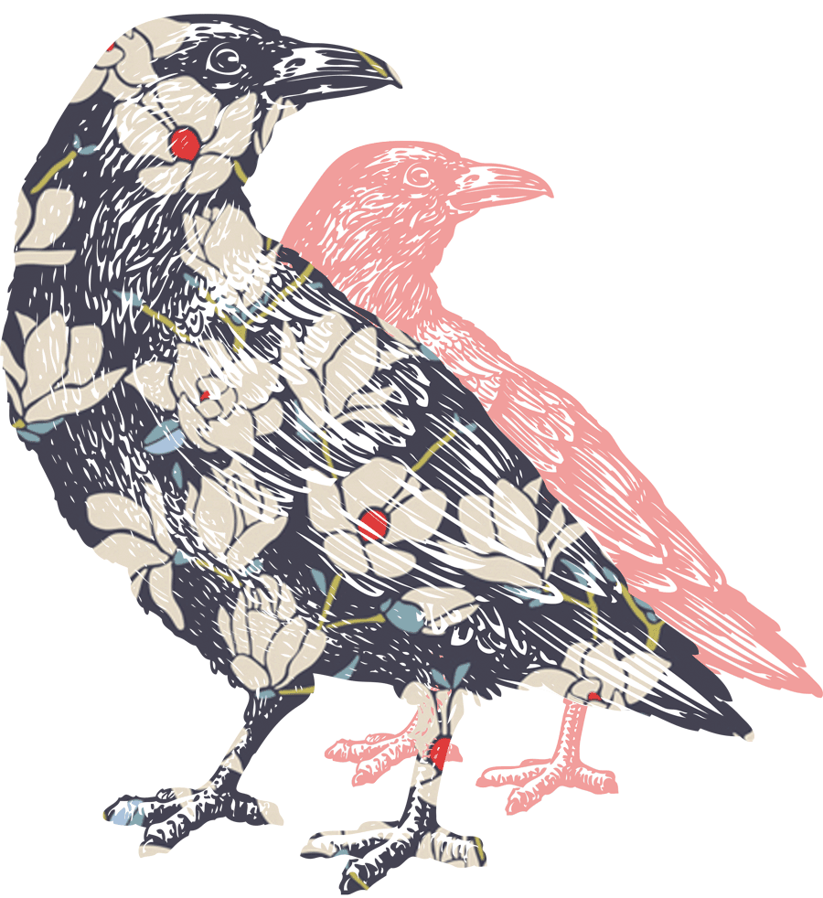 colored-2-crows.png