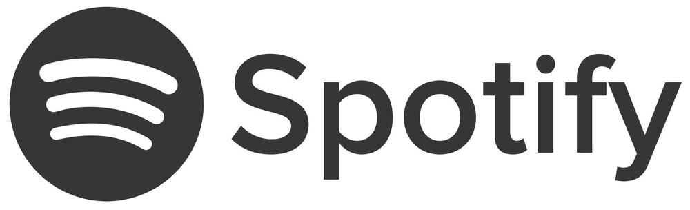 spotify-logo.jpg