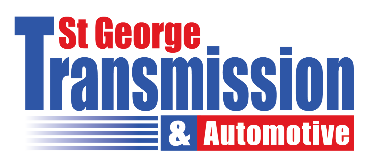 St. George Transmission & Automotive