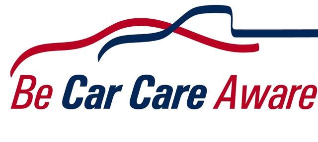 Car_Care_Council_Logo.54ca7c801b0f9.jpg