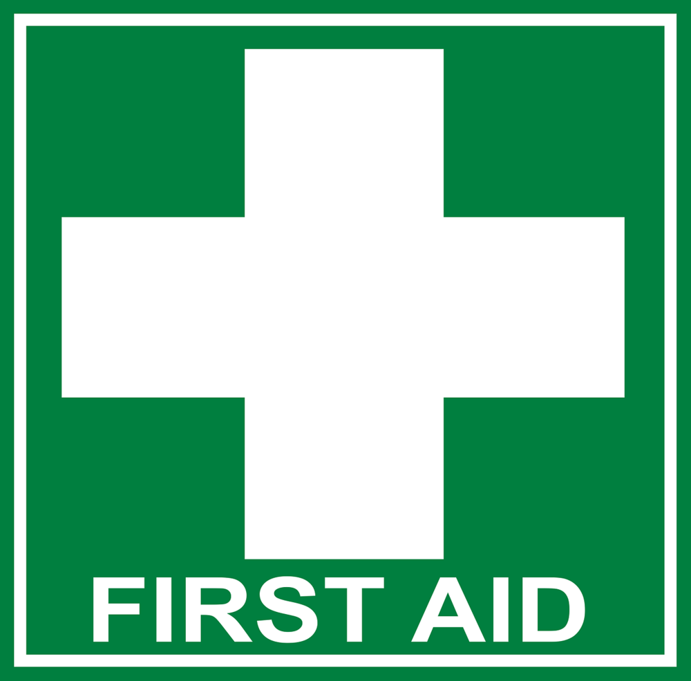 St Johns Standard First Aid Level A Cpr Recertification Onsite