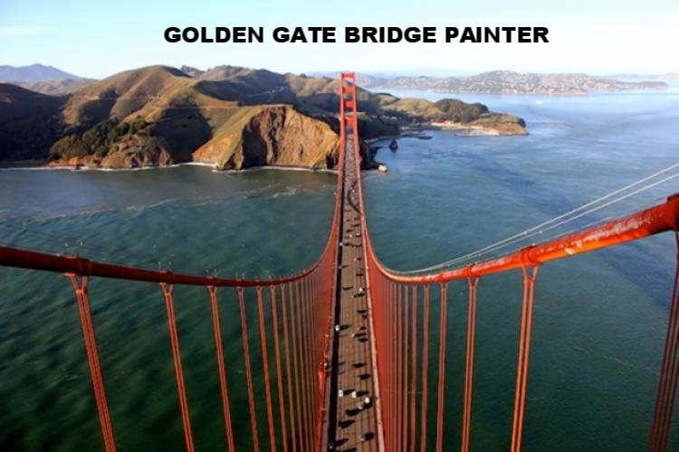 bridge13n-1-web.jpg
