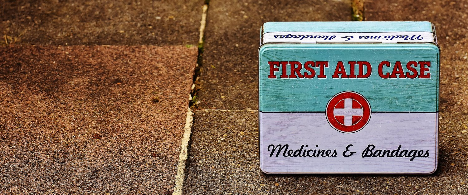 34 Jobs That Require A First Aid Certification Onsite Safety