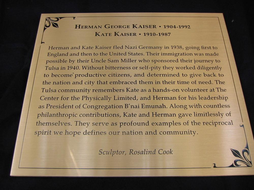 Etched Bronze plaque.jpg