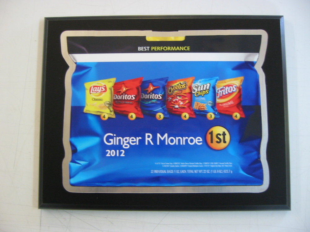 Frito Lay Custom Plaque.jpg