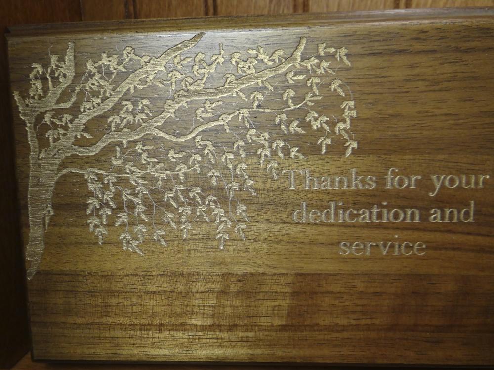 engraved wood.jpg