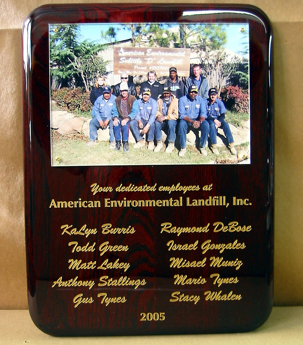 Laser Engraved with photo.jpg