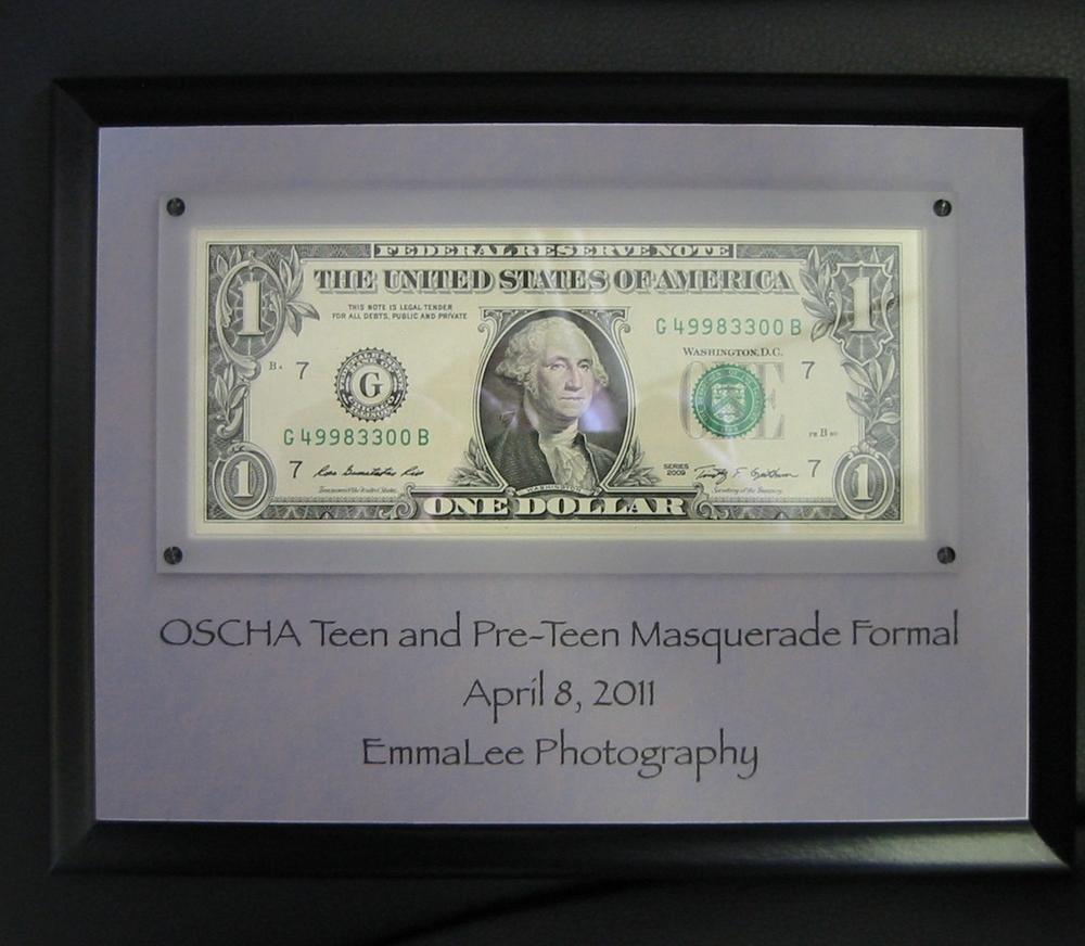 First Dollar Plaque.jpg
