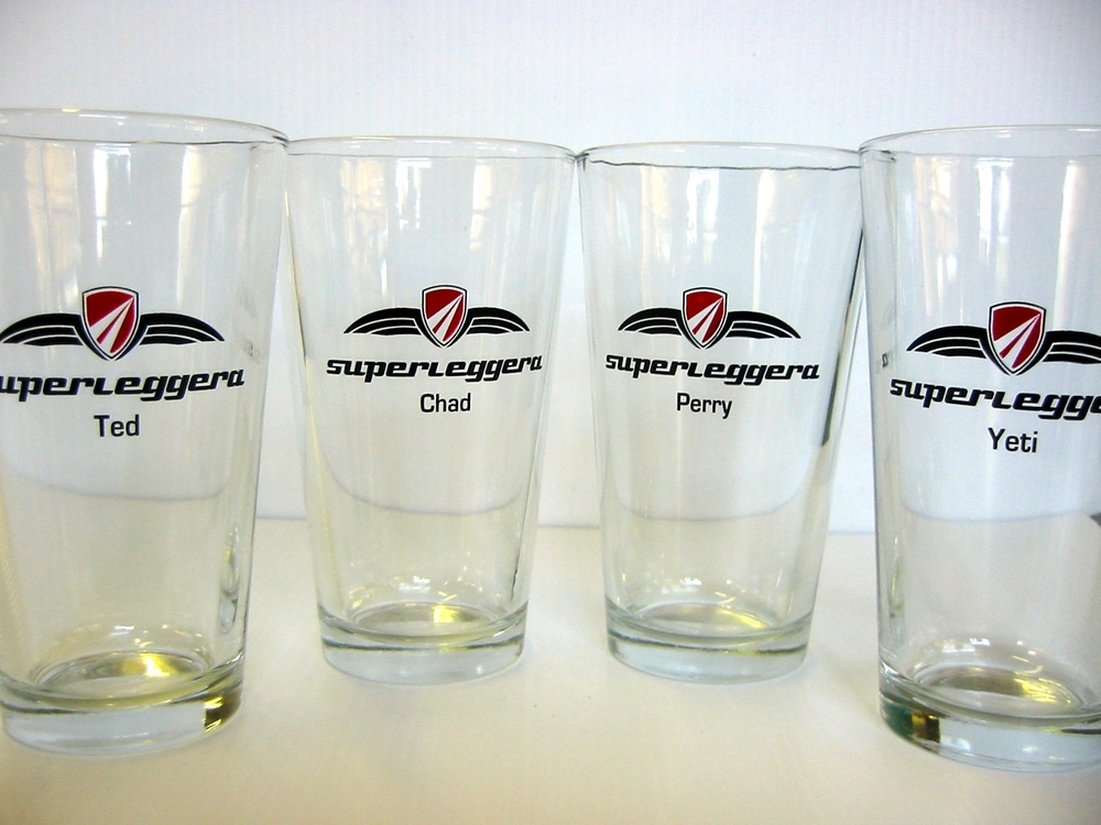 Etched and Paint Filled Glasses.jpg