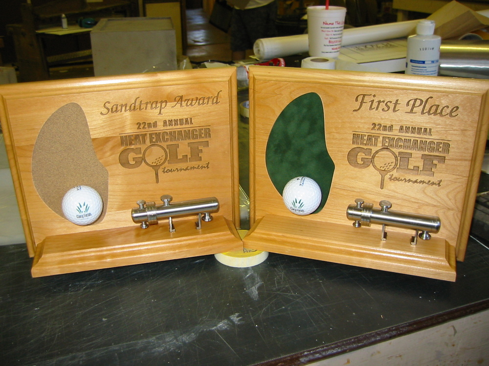 Laser Engraved and Inlaid Trophy.jpg