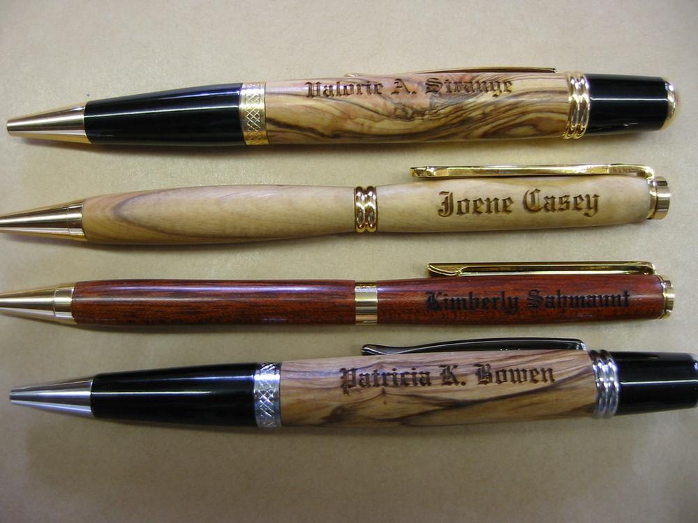 Laser engraved pens.jpg