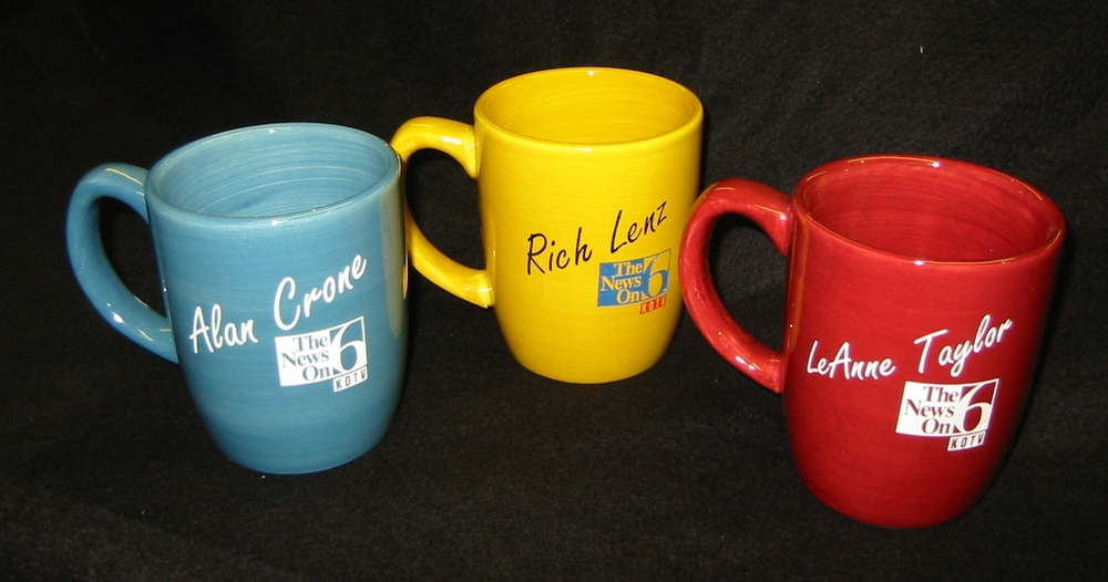 Sandblasted Coffee mugs.jpg