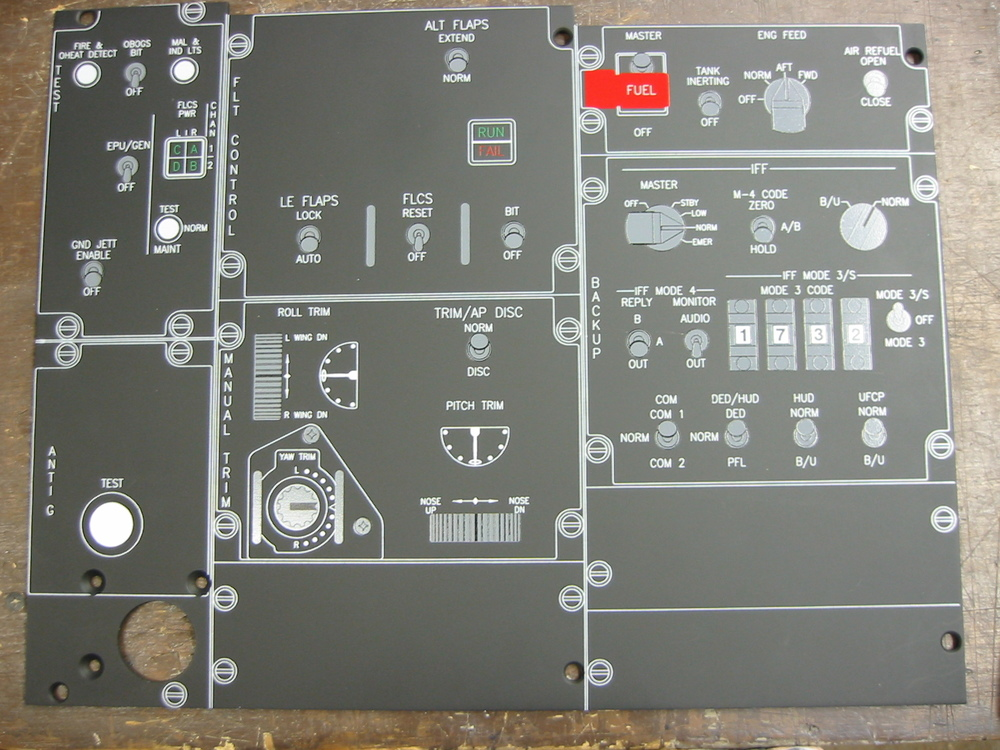 Flight simulator panels.jpg
