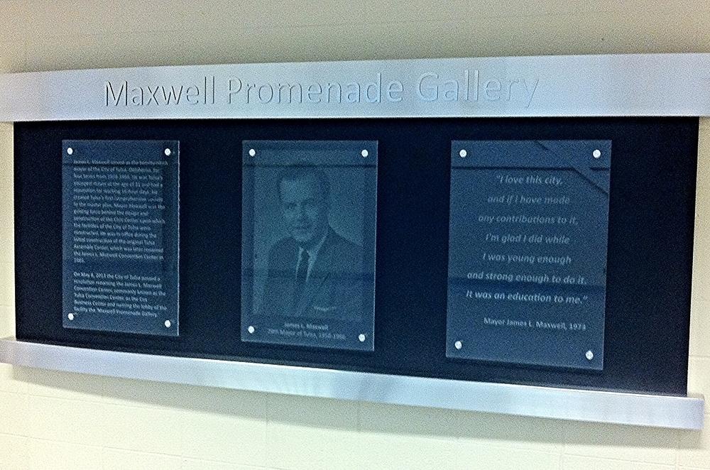 Maxwell Promenade Gallery.jpeg